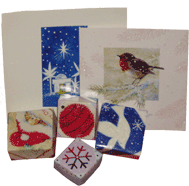 christmas-card-boxes