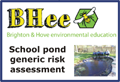 pond risk assessment