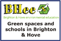 schools_greenspaces