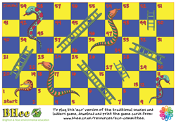 snakes_ladders