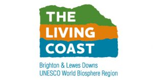 Living Coast Day