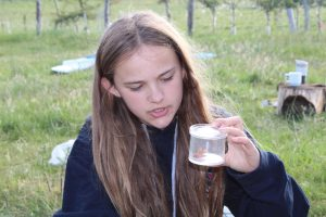 Webinar for Brighton & Hove teachers: Returning to school and the role of outdoor education